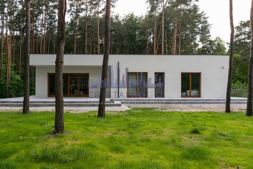 Dom na sprzedaż Warszawa, Wawer, Radość  245m2 Foto 2