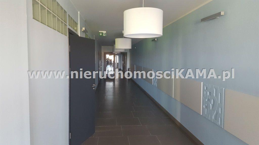 Lokal użytkowy na sprzedaż Czechowice-Dziedzice  1282m2 Foto 3