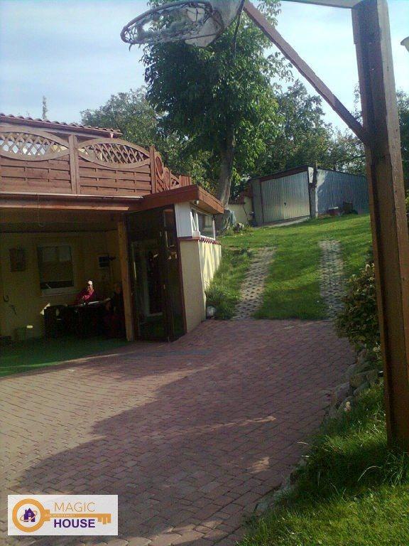 Dom na sprzedaż Gdańsk, Suchanino, Franciszka Schuberta  250m2 Foto 2