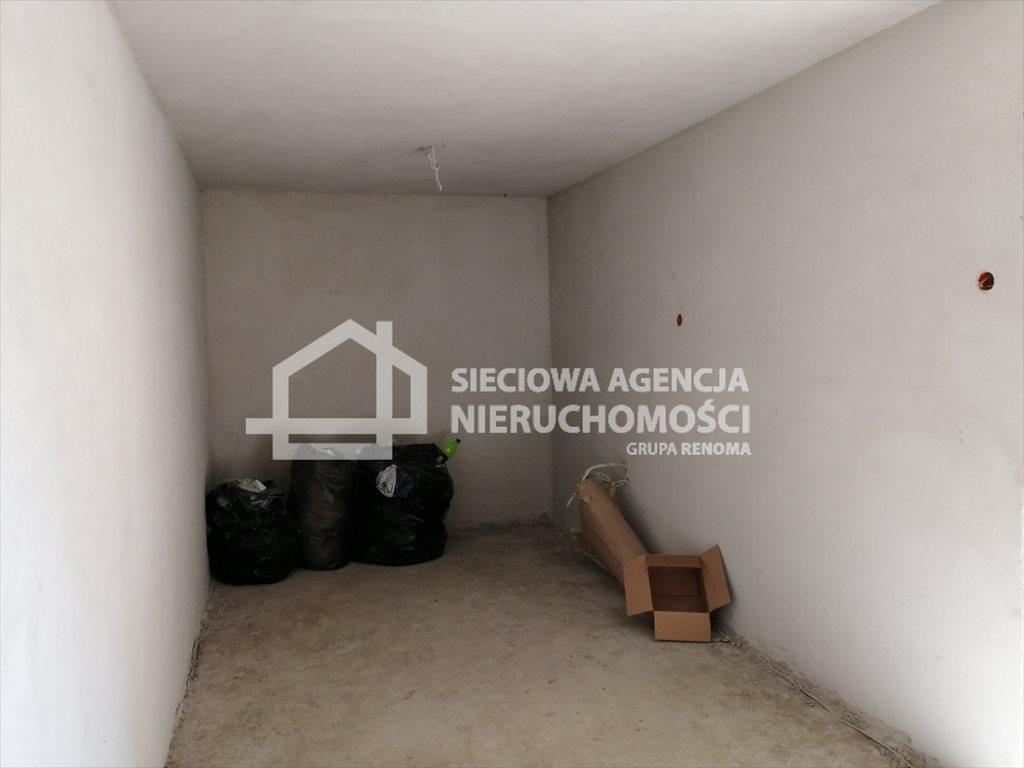 Dom na sprzedaż Chojnice  128m2 Foto 12