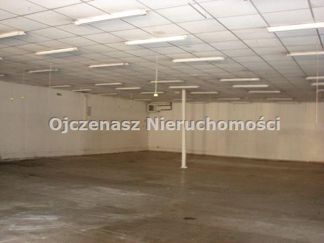 Lokal użytkowy na sprzedaż Bydgoszcz, Bartodzieje  625m2 Foto 1