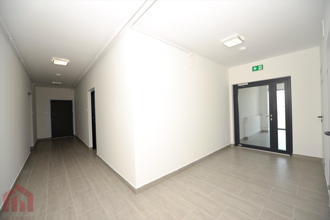 Mieszkanie czteropokojowe  na sprzedaż Rzeszów, Staroniwa, Wywrockiego  73m2 Foto 13