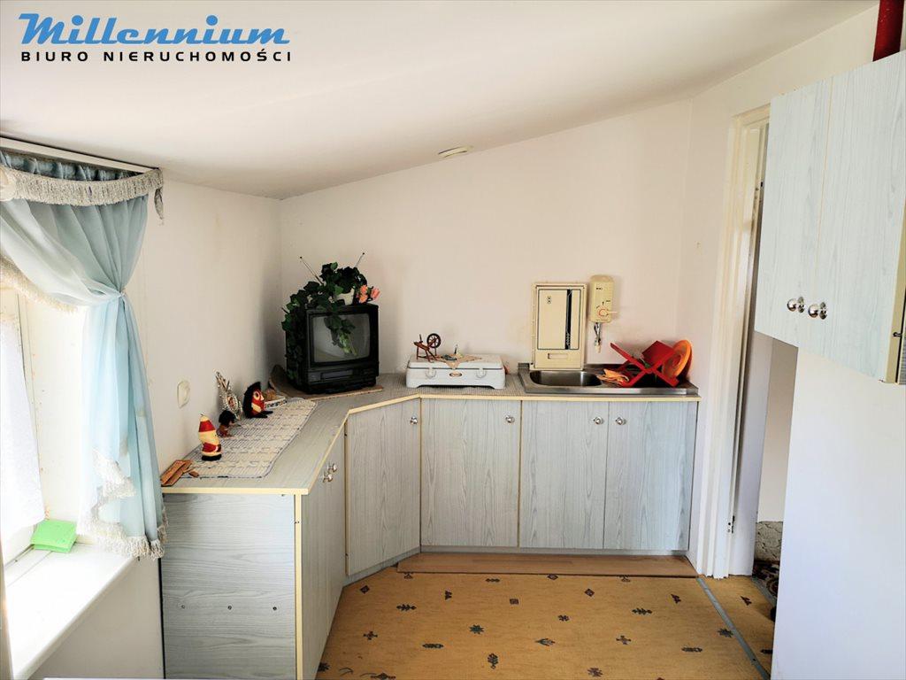 Dom na sprzedaż Gdynia, Wiczlino, Wiczlińska  248m2 Foto 9