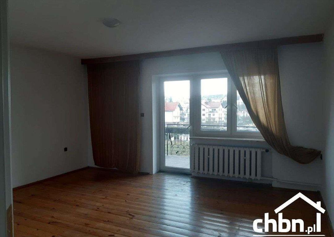 Dom na sprzedaż Chojnice, ul. ogrodowa  363m2 Foto 10