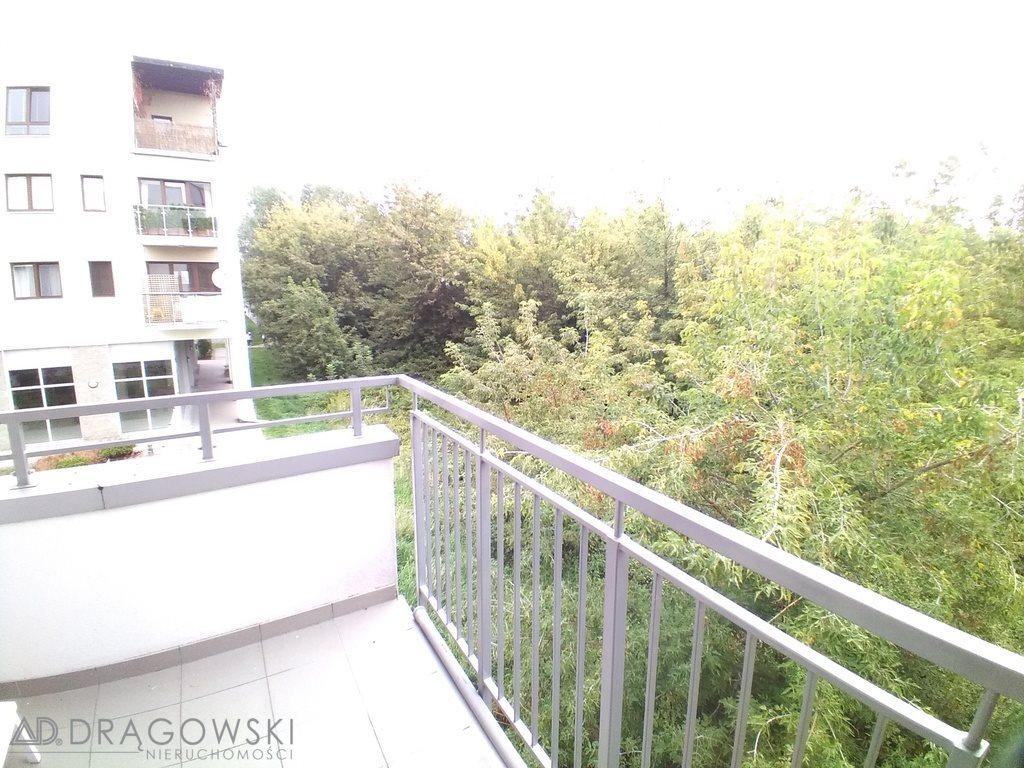 Kawalerka na sprzedaż Warszawa, Mokotów, Bluszczańska  36m2 Foto 10