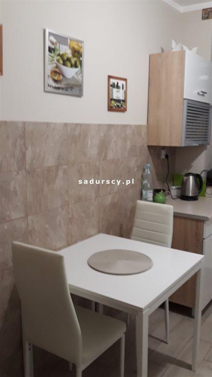 Mieszkanie dwupokojowe na sprzedaż Kraków, Dębniki, Kliny, Bartla  43m2 Foto 6
