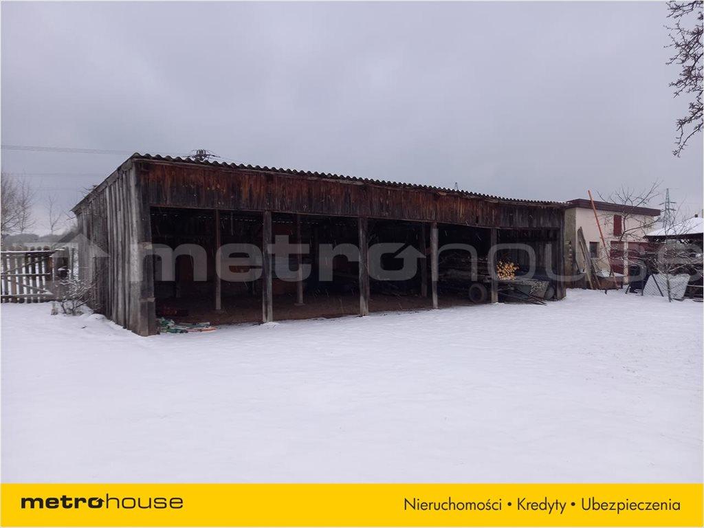 Dom na sprzedaż Bałdrzychów, Poddębice  99m2 Foto 10