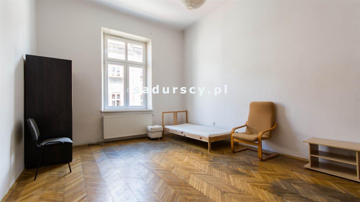 Mieszkanie na sprzedaż Kraków, Stare Miasto, Stare Miasto, Staszica  138m2 Foto 8