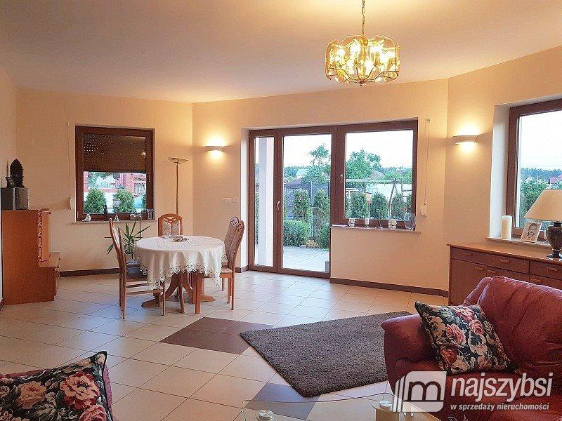 Dom na sprzedaż Cedynia, obrzeża  290m2 Foto 1