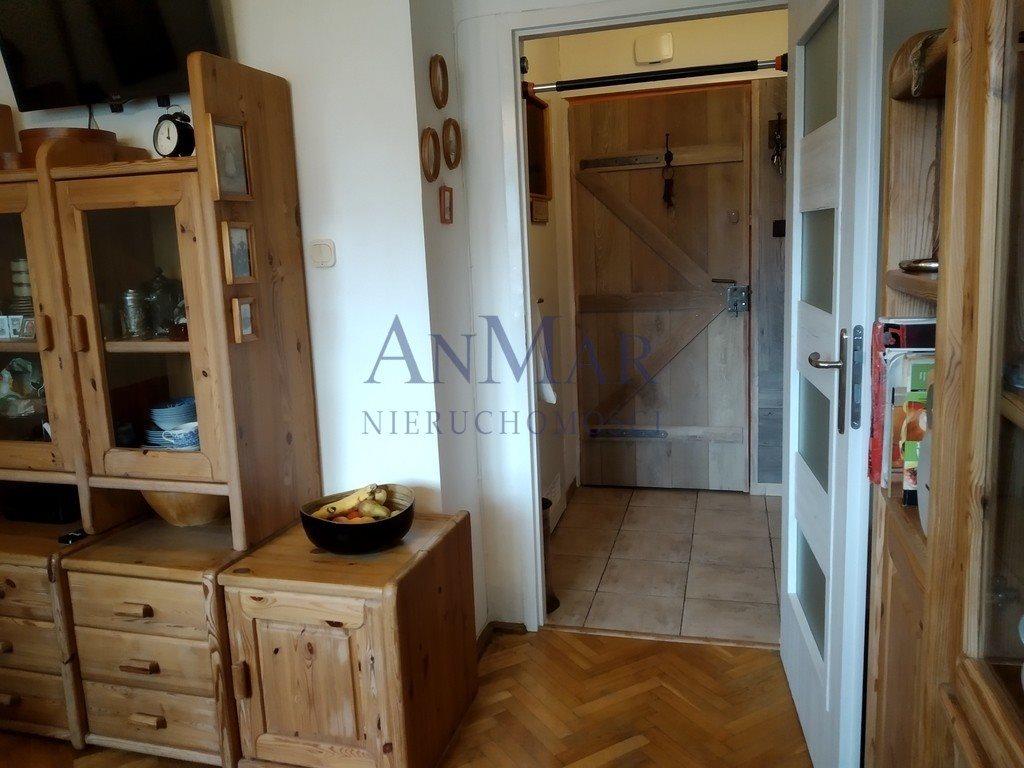 Mieszkanie dwupokojowe na sprzedaż Warszawa, Wola, Jana Olbrachta  30m2 Foto 1