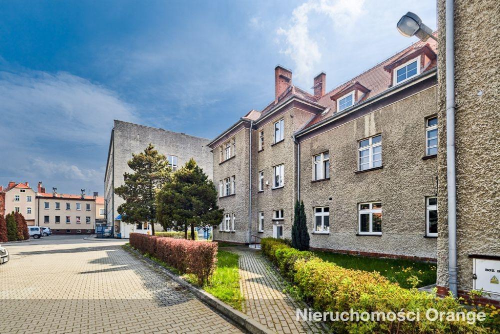 Lokal użytkowy na sprzedaż Kędzierzyn-Koźle  4572m2 Foto 10