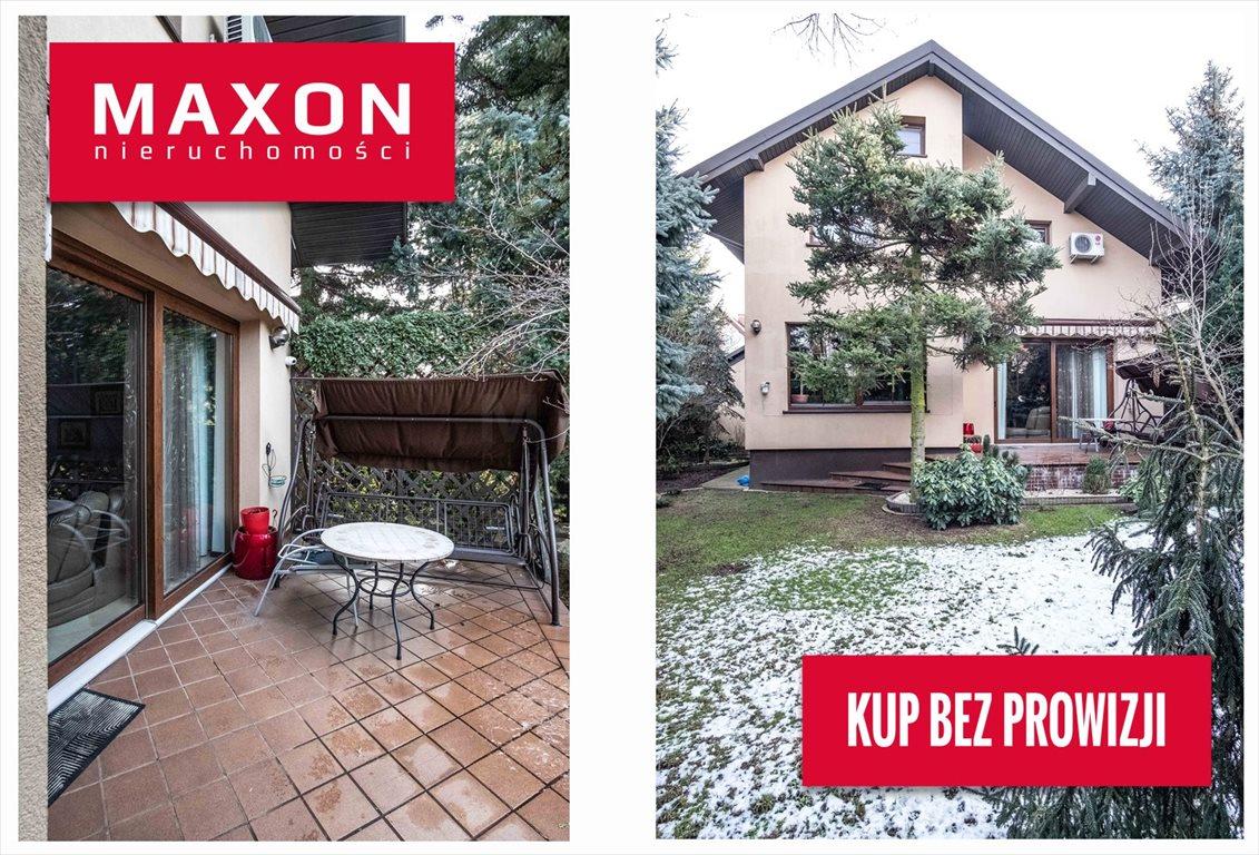 Dom na sprzedaż Ożarów Mazowiecki  450m2 Foto 1