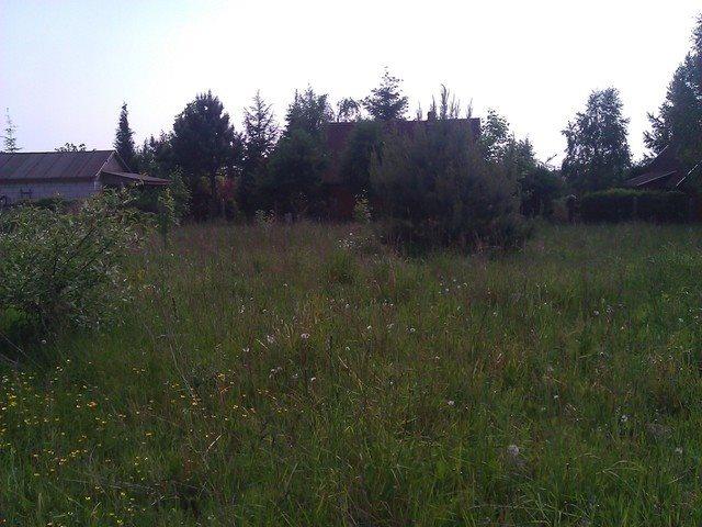 Działka rekreacyjna na sprzedaż Kołczewo  2101m2 Foto 8