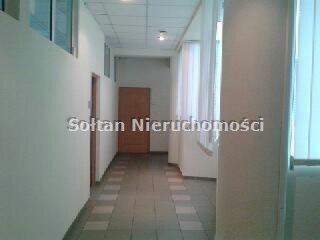 Lokal użytkowy na wynajem Warszawa, Praga-Południe, Grochów, Grochowska  263m2 Foto 6