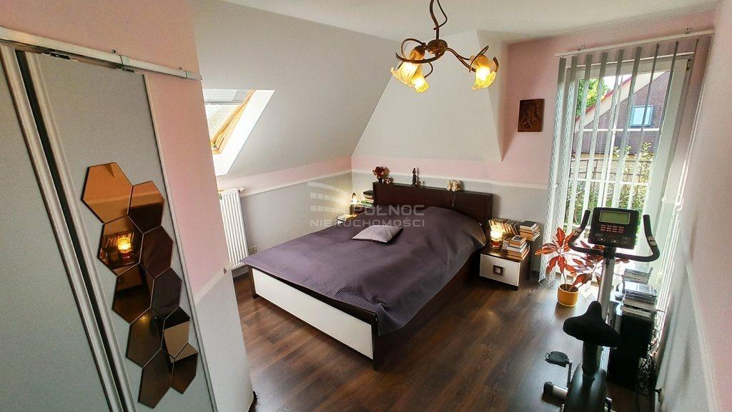 Dom na sprzedaż Biała Podlaska  170m2 Foto 9