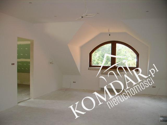 Dom na sprzedaż Podkowa Leśna, Podkowa Leśna Główna  400m2 Foto 6