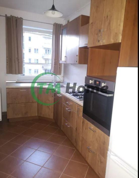 Mieszkanie dwupokojowe na sprzedaż Warszawa, Targówek, Zacisze, Lewinowska  48m2 Foto 6