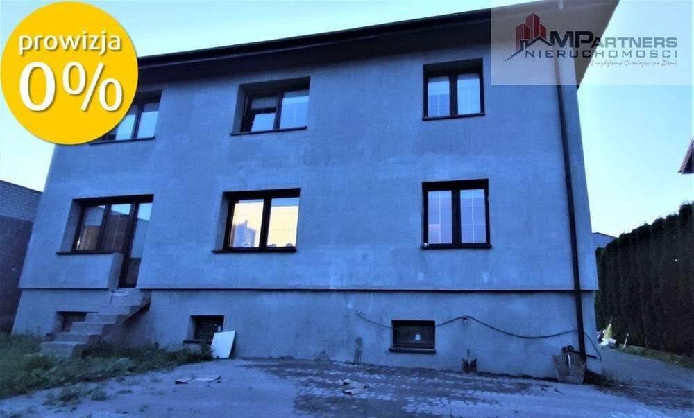 Dom na sprzedaż Zgierz  270m2 Foto 15
