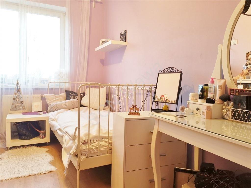 Mieszkanie trzypokojowe na sprzedaż Warszawa, Włochy, Zapustna  66m2 Foto 8