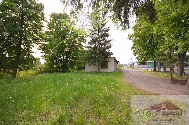 Lokal użytkowy na sprzedaż Jarosław  2963m2 Foto 5