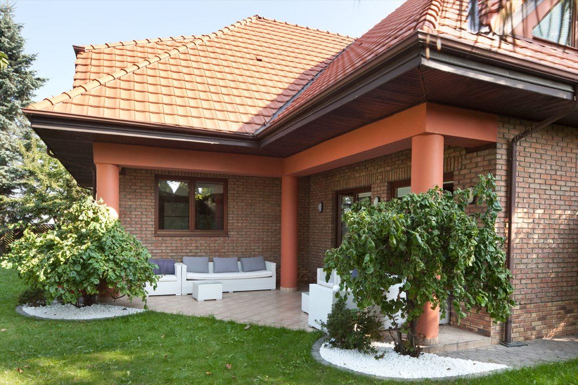 Dom na sprzedaż Janki, WICHROWA 19  310m2 Foto 2