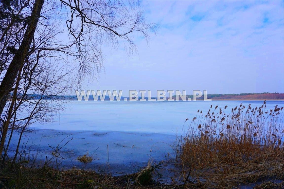 Działka rolna na sprzedaż Suwałki, Tartak  22477m2 Foto 6