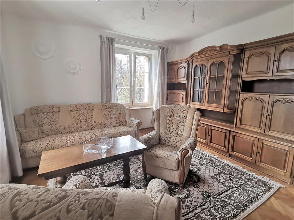 Mieszkanie dwupokojowe na wynajem Gdynia, Śródmieście, Kamienna Góra, PIŁSUDSKIEGO JÓZEFA  56m2 Foto 4