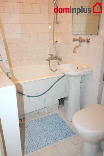 Mieszkanie dwupokojowe na wynajem Toruń, Bydgoskie Przedmieście  36m2 Foto 8