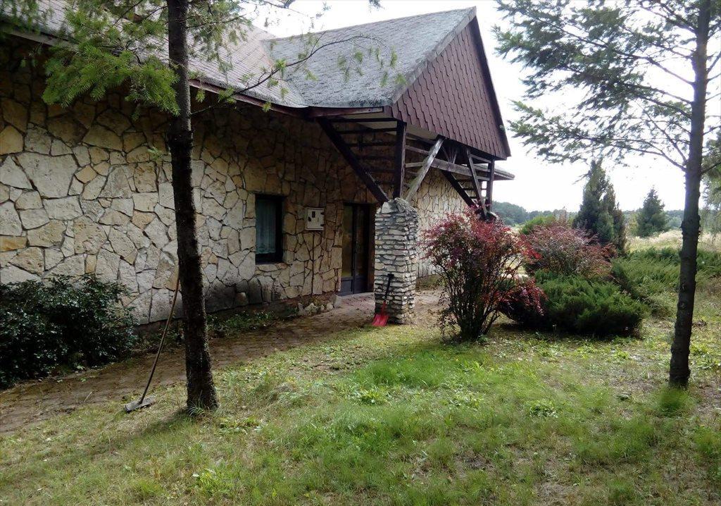 Lokal użytkowy na sprzedaż Kroczyce, Łakowa 2  450m2 Foto 9