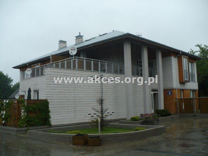 Mieszkanie dwupokojowe na wynajem Józefosław  38m2 Foto 7