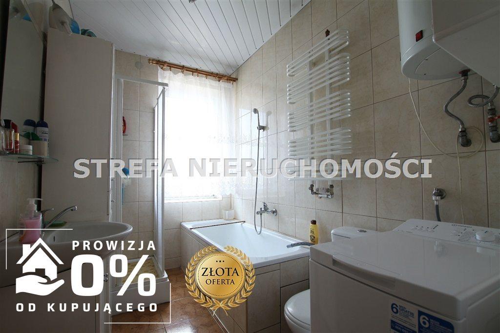 Dom na sprzedaż Szadkowice  130m2 Foto 11