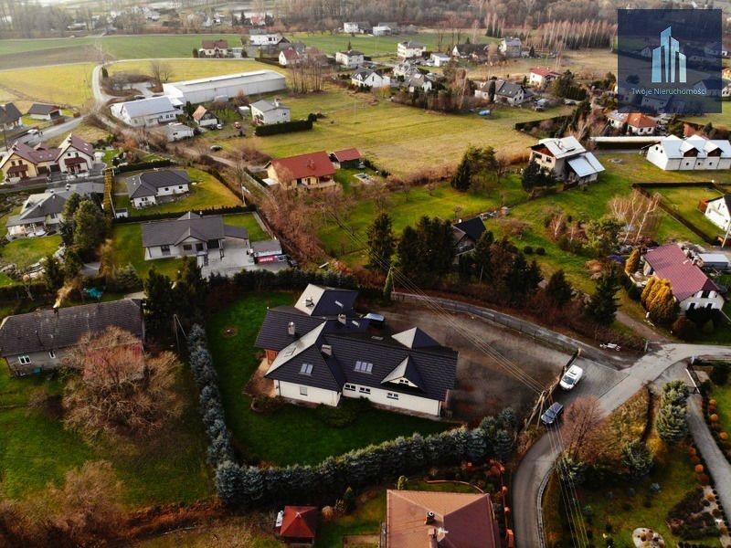 Dom na sprzedaż Bielsko-Biała  636m2 Foto 2