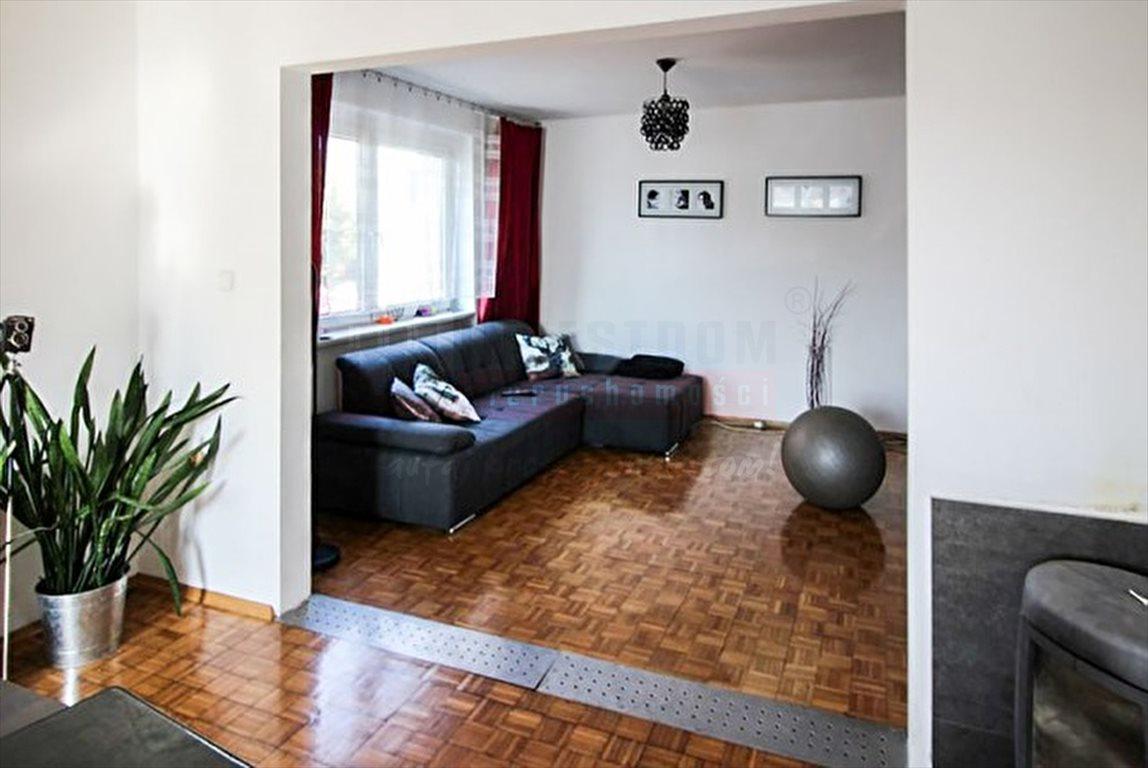 Dom na sprzedaż Opole, Grudzice  180m2 Foto 1