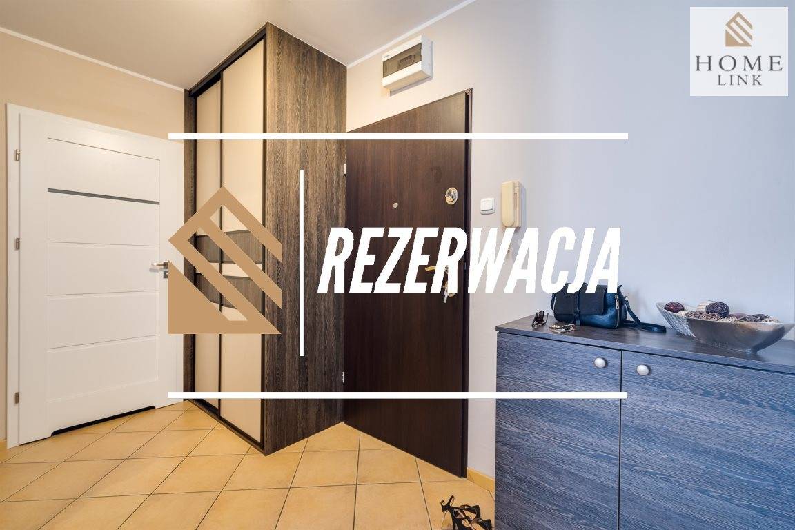 Mieszkanie dwupokojowe na sprzedaż Olsztyn, Osiedle Generałów, Grota Roweckiego  46m2 Foto 10