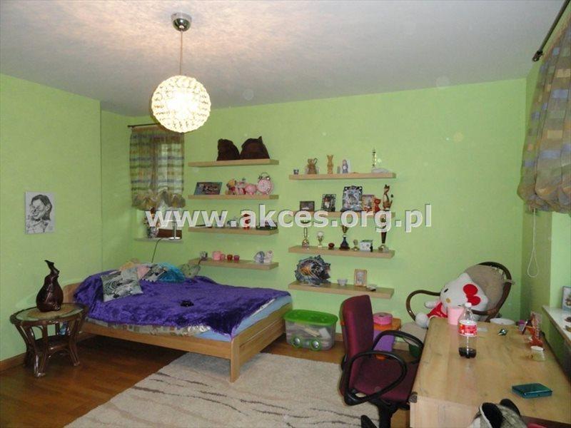 Dom na sprzedaż Zalesie Górne  411m2 Foto 10