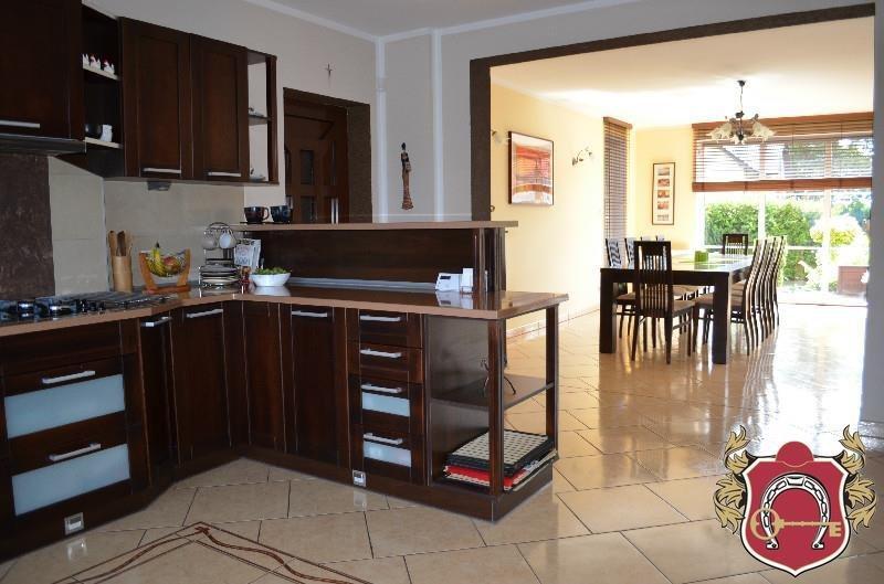 Lokal użytkowy na sprzedaż Łeba  337m2 Foto 8