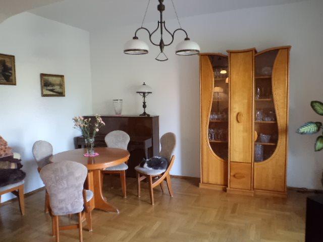 Dom na sprzedaż Łódź, Stoki, Stoki  315m2 Foto 4