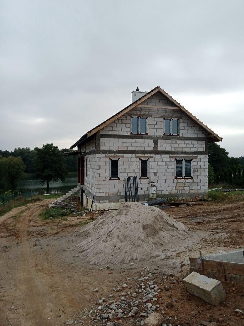 Dom na sprzedaż hornòwek, Hornòwek  180m2 Foto 8