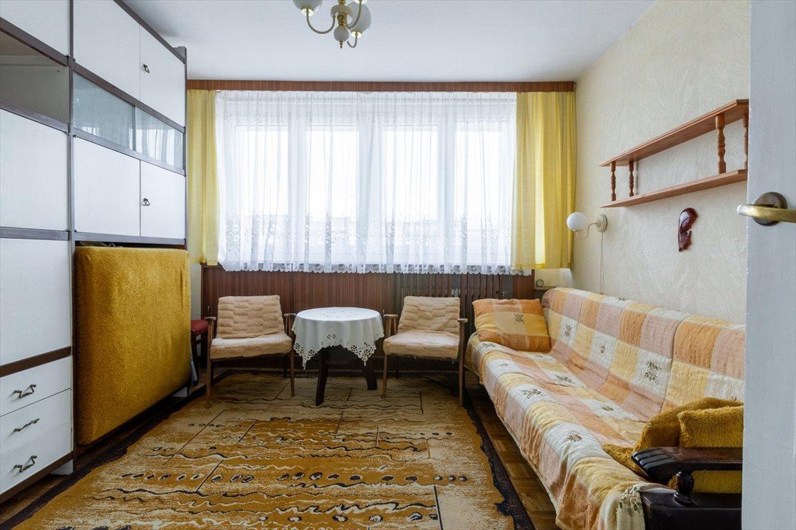 Mieszkanie dwupokojowe na sprzedaż Poznań, Dębiec, Platanowa  51m2 Foto 4