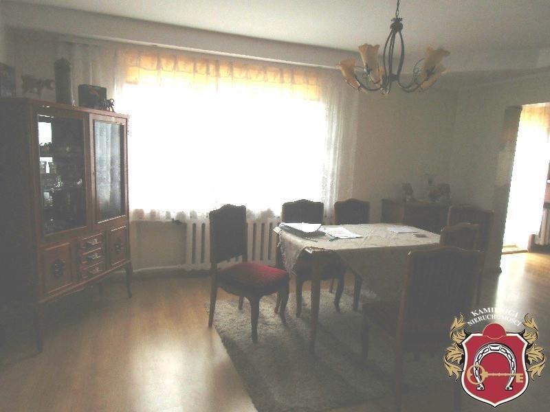 Dom na sprzedaż Reda, Ciechocino  250m2 Foto 4