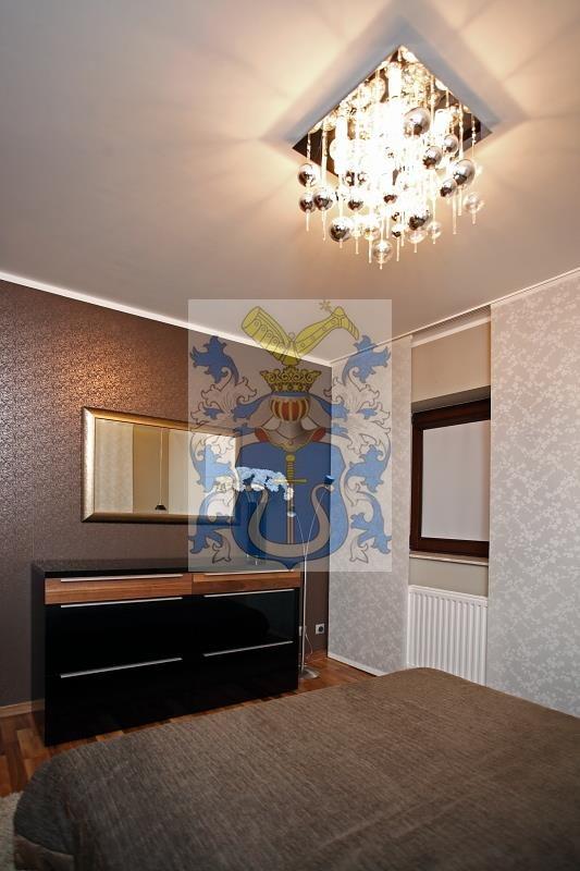 Mieszkanie dwupokojowe na sprzedaż Kraków, Kraków-Podgórze, Kliny, Babinicza  50m2 Foto 8
