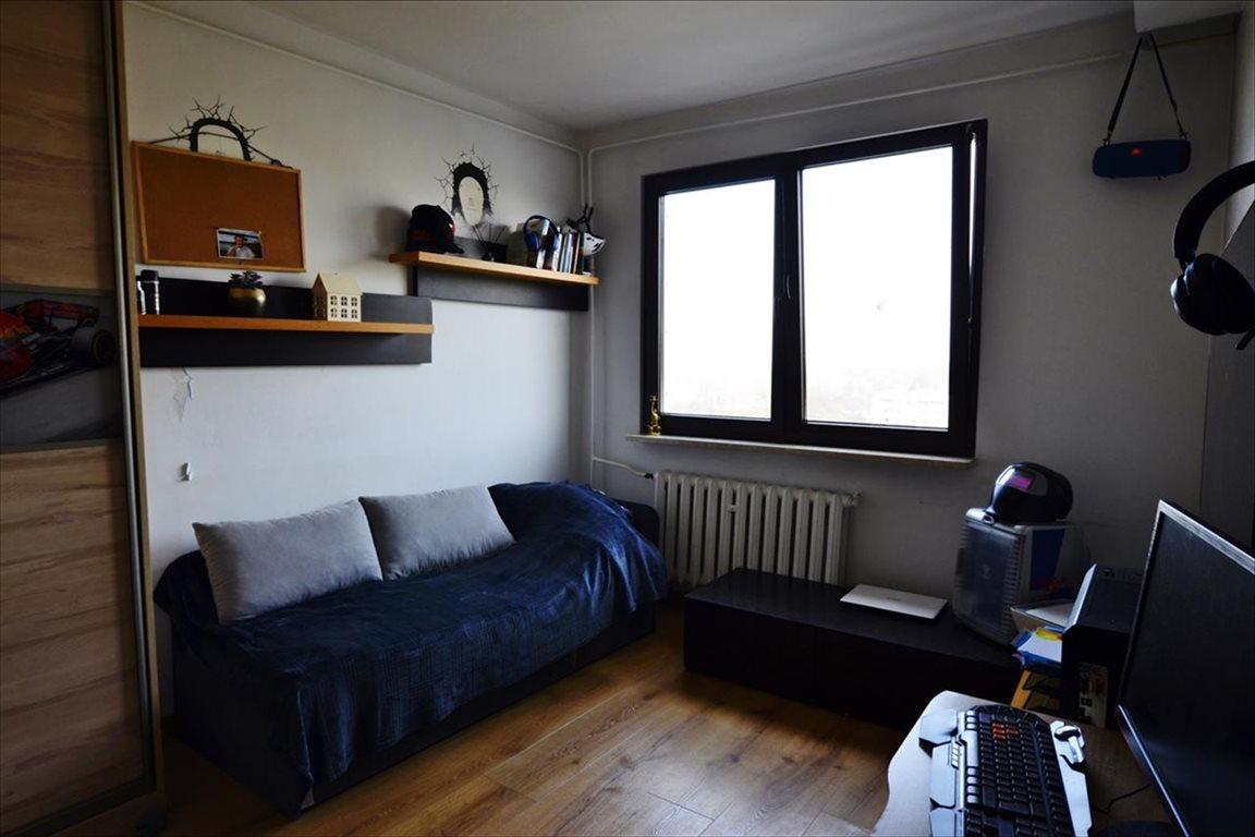 Mieszkanie trzypokojowe na sprzedaż Elbląg, Elbląg, Wybickiego  61m2 Foto 5