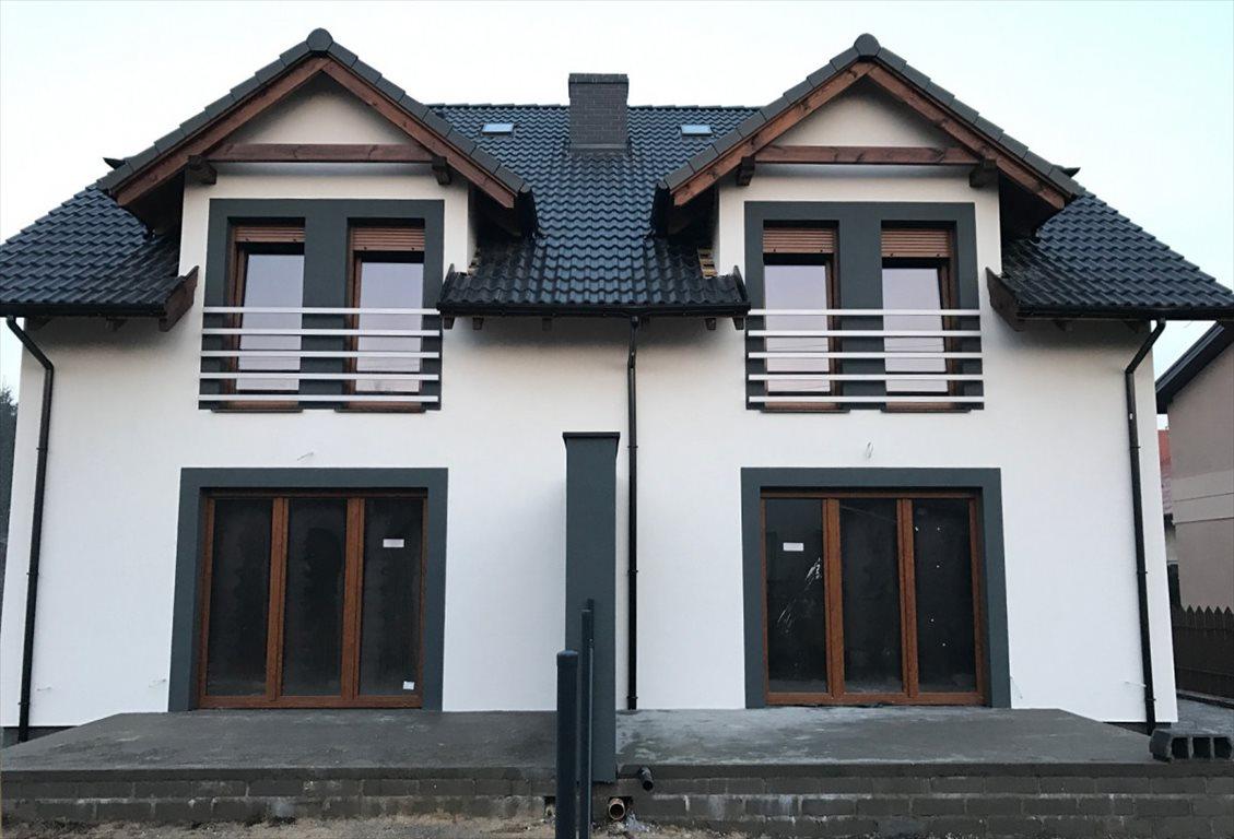 Dom na sprzedaż Dymaczewo Stare  121m2 Foto 3