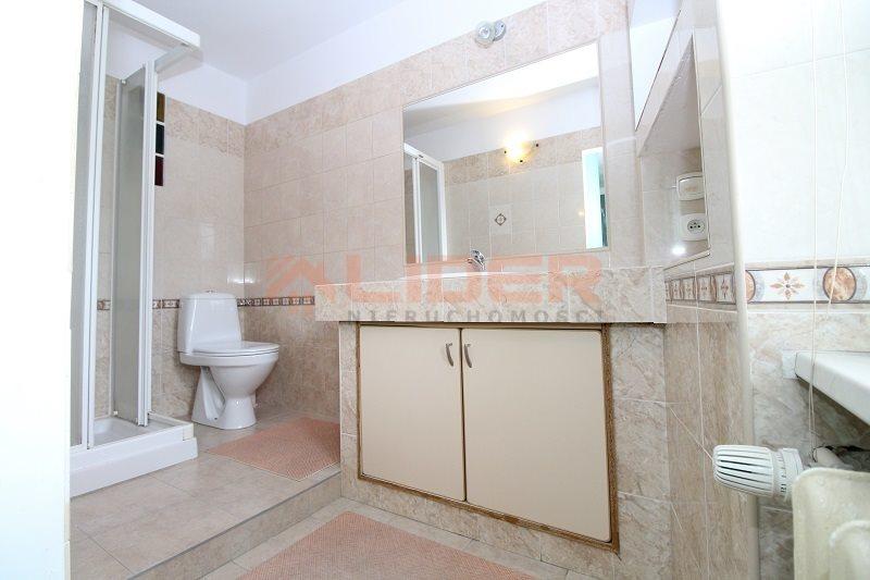 Mieszkanie na sprzedaż Białystok, Nowe Miasto  86m2 Foto 8
