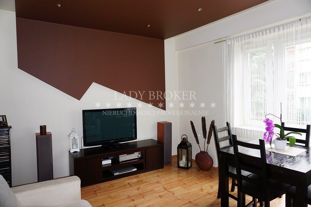 Dom na sprzedaż Rzeszów, os. Tysiąclecia, Sienkiewicza  212m2 Foto 2