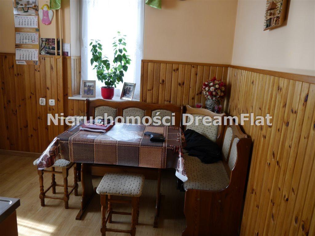 Dom na sprzedaż Ostrowiec Świętokrzyski  460m2 Foto 4