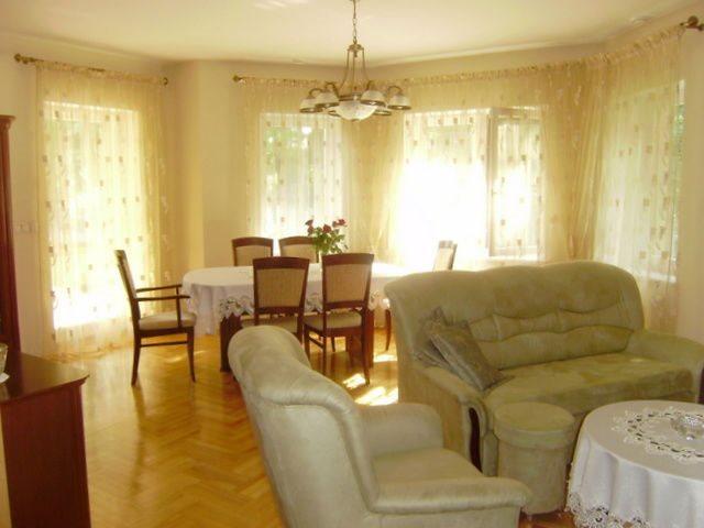 Dom na sprzedaż Częstochowa  160m2 Foto 5