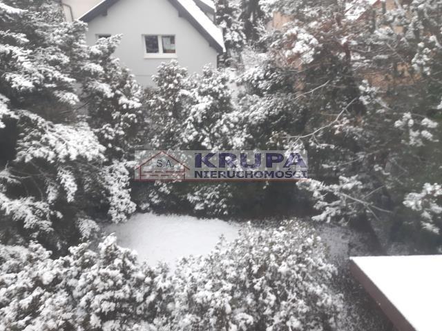 Dom na sprzedaż Warszawa, Wawer, Wawer, Trakt Lubelski  450m2 Foto 1