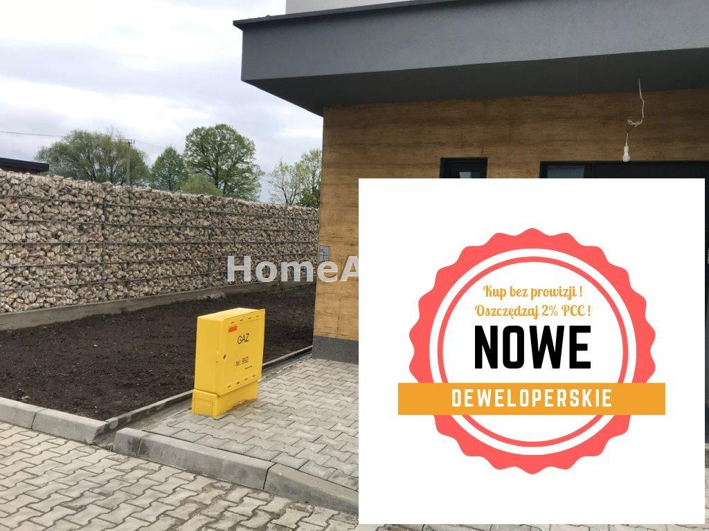 Dom na sprzedaż Katowice, Podlesie  153m2 Foto 2