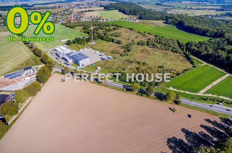 Lokal użytkowy na sprzedaż Reda, Rekowo Dolne, Pucka  1438m2 Foto 8